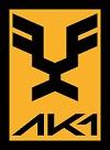 AK1_LOGO_CMYK