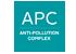 MG_APC-Complex_SOINDERMATOLOGIQUE Kopie5