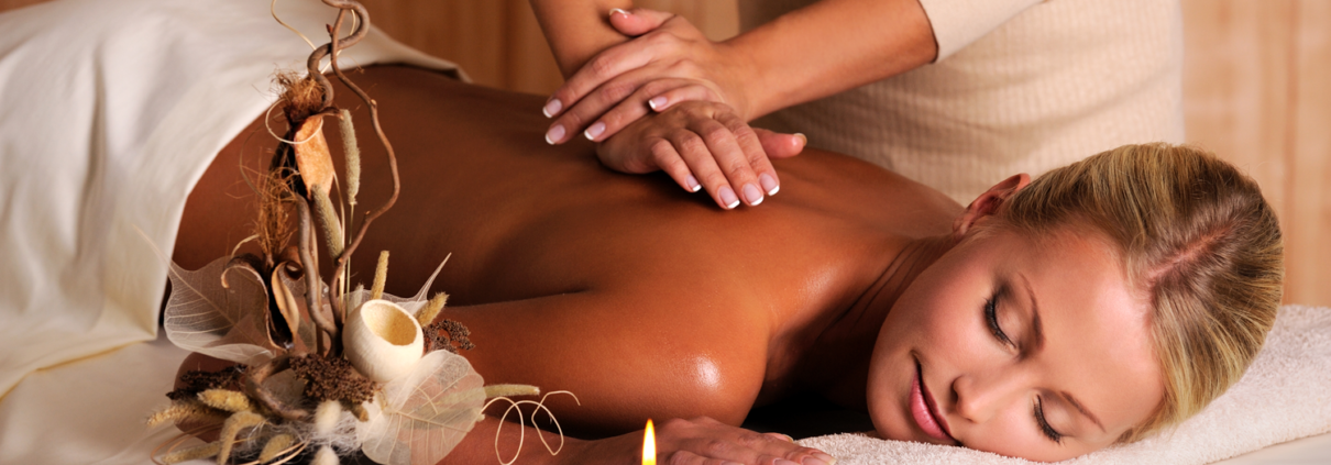 Wellness-Massage2