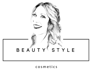 beautystyle-cosmetics.com
