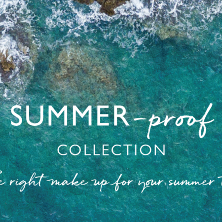 Summer-Proof Collection